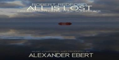 Alexander Ebert