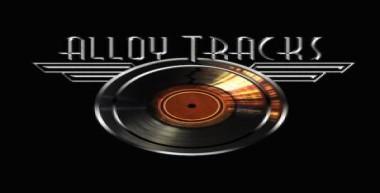 Alloy Tracks