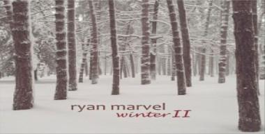 Ryan Marvel
