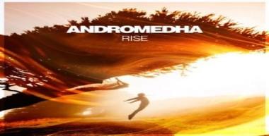 Andromedha