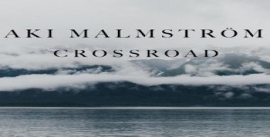 Aki Malmstrom