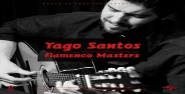 Yago Santos