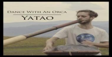 Yatao