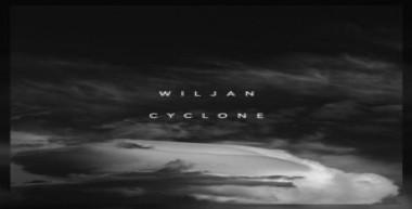 Wiljan