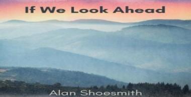 Alan Shoesmith