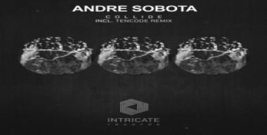 André Sobota