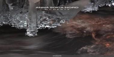 Anna Sofia Nord