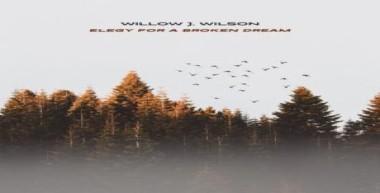 Willow J. Wilson