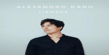 Alejandro Karo
