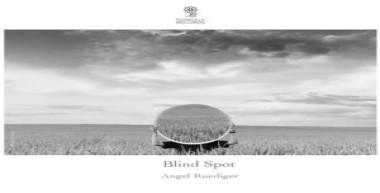 Angel Ruediger