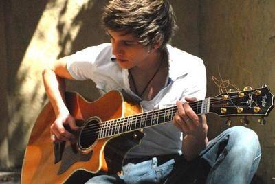 موزیکی زیبا و دلنشین