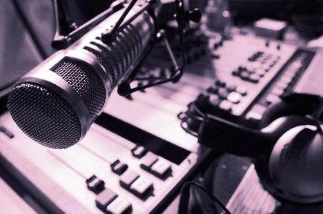 راه اندازی رسمی رادیوی اینترنتی والاموزیک
