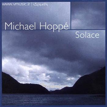 تسلی خاطر با موسیقی زیبا و آرامش بخشی از مایکل هوپ