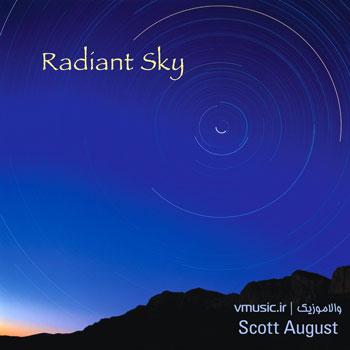 Scott August - Radiant Sky 2010