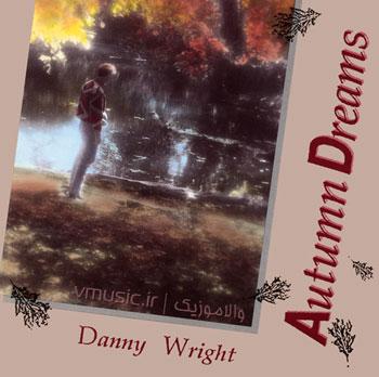 Danny-Wright---Autumn-Dreams-(1991)