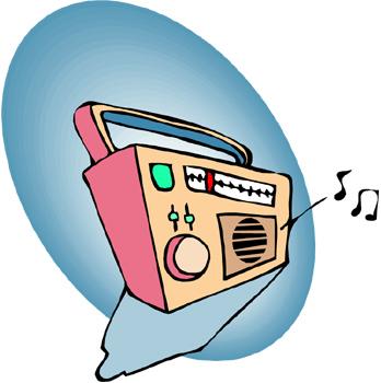 خبر کوتاه : افزایش میزان کیفیت پخش موسیقی از رادیو والا تا ۹۶kbps