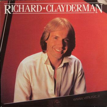 """آلبوم فوق العاده زیبای """"هنوز هم عشق وجود دارد"""" اثری از ریچارد کلایدرمن"""