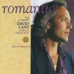 آلبوم بسیار زیبا و آرامش بخش «رمانتیک» اثری از دیوید لانز