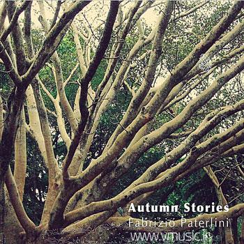 """نئوکلاسیکهای کم نظیر و رویایی از فابریتسیو پاترلینی در آلبوم """"داستان پاییز"""""""