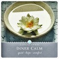 Chris Beaty - Lifescapes - Inner Calm - 2012