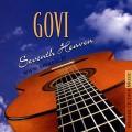 Govi - Seventh Heaven (2000)