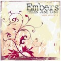 Helen Jane Long - Embers (2010)