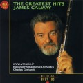 James Galway - The Greatest Hits (RCA Red Seal Best 100) (2008)