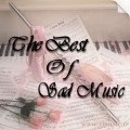 VA - Best Of Sad Music 3CD