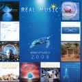 Various-Artists---Real-Music-2008-(Sampler)-2007
