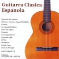 Guitarra Clasica Espanola Vol.1-2