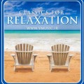 Classics for Relaxation. CD5 Classics On & Off Stage (2008)