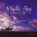 Dan Gibson - Mystic Sky (2007)
