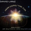 David Lanz - Here Comes the Sun (2012)