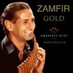 آثار طلائی « گئورگ زمفیر » برجسته ترین نوازنده پن فلوت