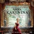 Dario Marianelli - Anna Karenina (2012)