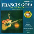 Francis Goya - The Very Best of (1994)