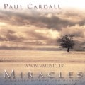 Paul Cardall - Miracles. A Journey Of Hope And Healing (2001)