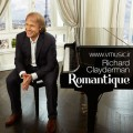 Richard Clayderman - Romantique (2013)