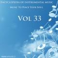 VA - Encyclopedia of instrumental music Vol. 33