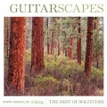 Dan Gibson - Guitarscapes - The Best of Solitudes (2008)