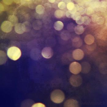 """آلبوم """" اندوه بی پایان """" اثری از اولِکسیل ساکِویچ"""
