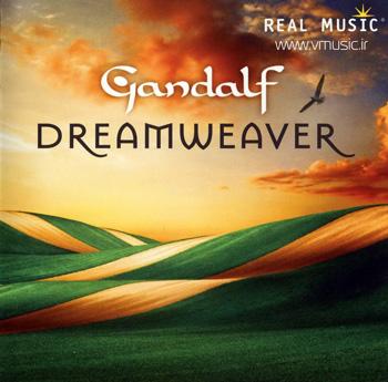 """""""درآمیخته با رویا"""" جدیدترین همکاری گندالف با شرکت Real Music"""