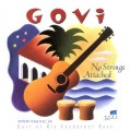 Govi - No String Attached (1999)