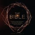 Hans Zimmer And Lorne Balfe - The Bible (2013)