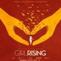 Lorne Balfe and Rachel Portman - Girl Rising (2013)