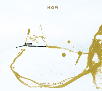 Fabrizio Paterlini - Now (2013)