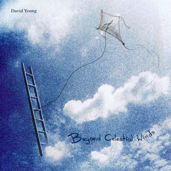 David Young - Beyond Celestial Winds (2004)