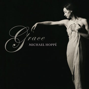 Michael Hoppe - Grace (2013)
