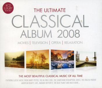 مجموعه ایی از زیباترین موسیقیهای کلاسیک تمام دوران