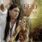 پن فلوتی پر از شادی و سرزندگی در آلبوم جدید لئو روجاس